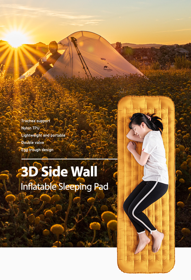 3D立体侧墙充气垫详情页_01