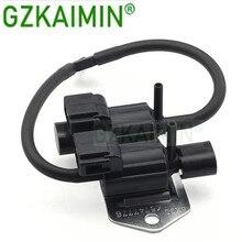고품질 휠 클러치 제어 솔레노이드 밸브 OEM MB937731 MB620532 For Mitsubishi Pajero L200 L300