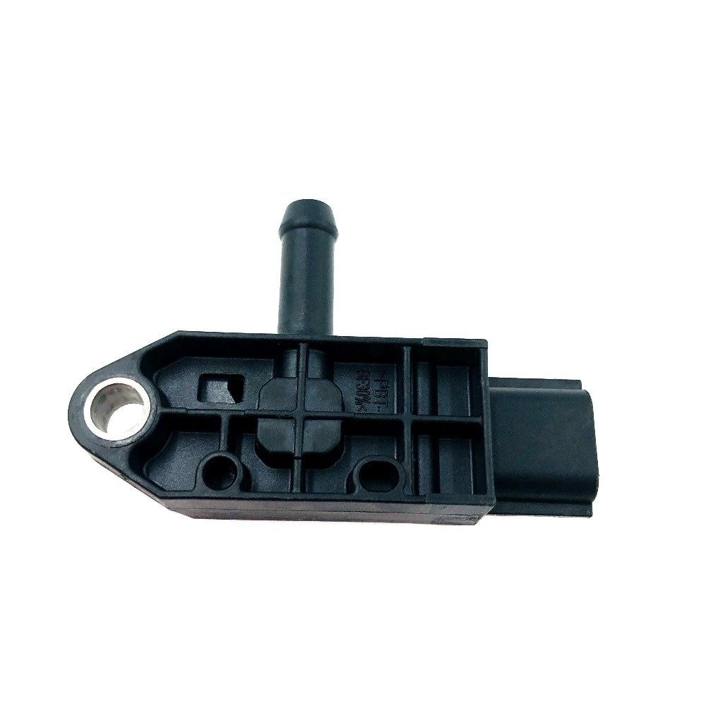 53MPP01-02 car pressure sensor (6)