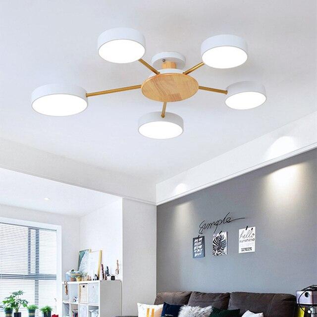 mennyezeti lámpa, led lámpa, energiatakarékos lámpa, lámpa webáruház, led csillár