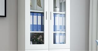王哥庄文件柜开锁