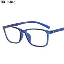 Давления G23 старинные мода очки кадр очки мужчин/женщин роскошный дизайн оправы глаз для женщин/мужчин
