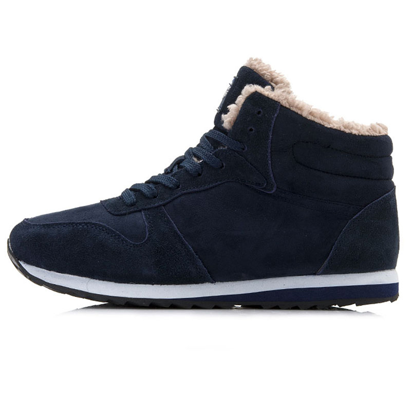 Women Shoes 2019 Women s Casual Shoes Vulcanize Shoes Woman Fashion Snow Winter Sneakers Footwear Chaussure