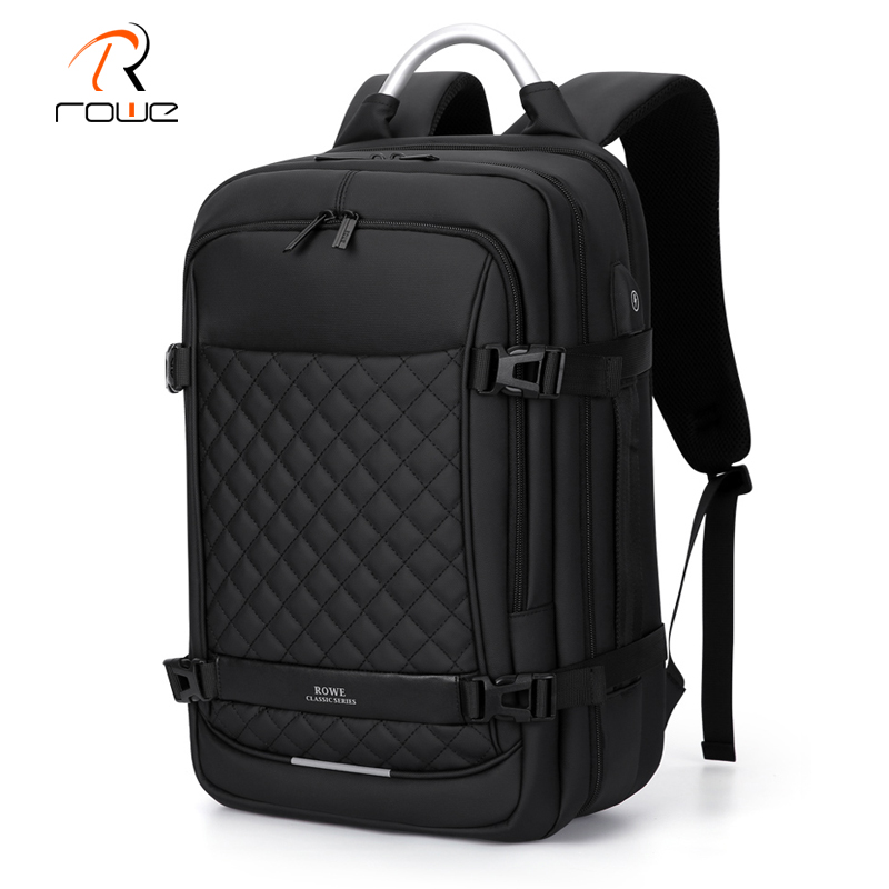 Backpack Casual Outdoor Large Capacity Multi-Function Usb Charging Backpack Computer Bag Business Bag
