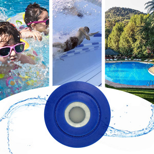 Bestway Spa фильтр насос замена картридж тип VI акриловый фильтр для SaluSpa гидромассажная ванна бассейн