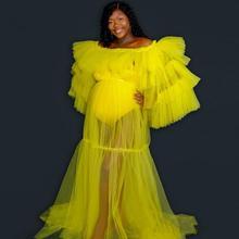 Yellow Maternity Dress Buy Yellow Maternity Dress With Free Shipping On Aliexpress