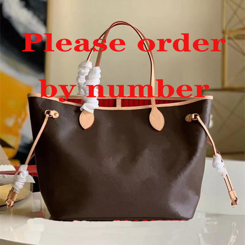 Fashion female bag printing shoulder bag pink messenger bag women's handbag cardholder women's bag women's mother and child bag