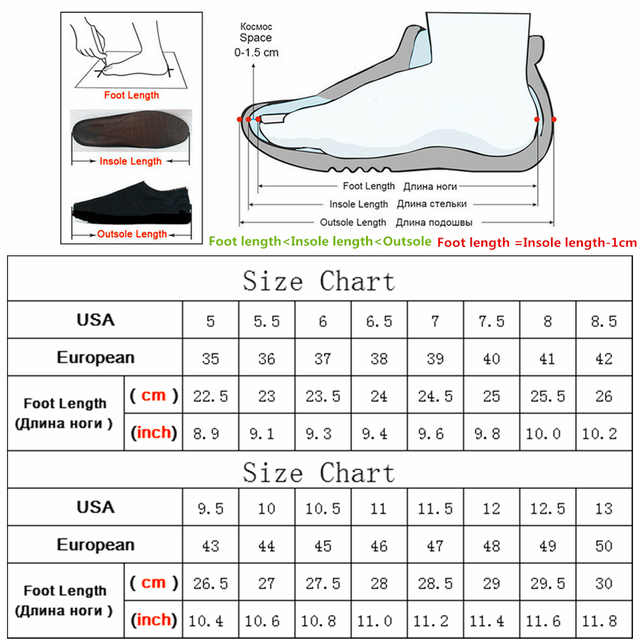 Men Football Boots Soccer Cleats Boots Long Spikes TF Spikes Ankle High Top Sneakers Soft Indoor Turf Futsal Child soccer Shoes 5