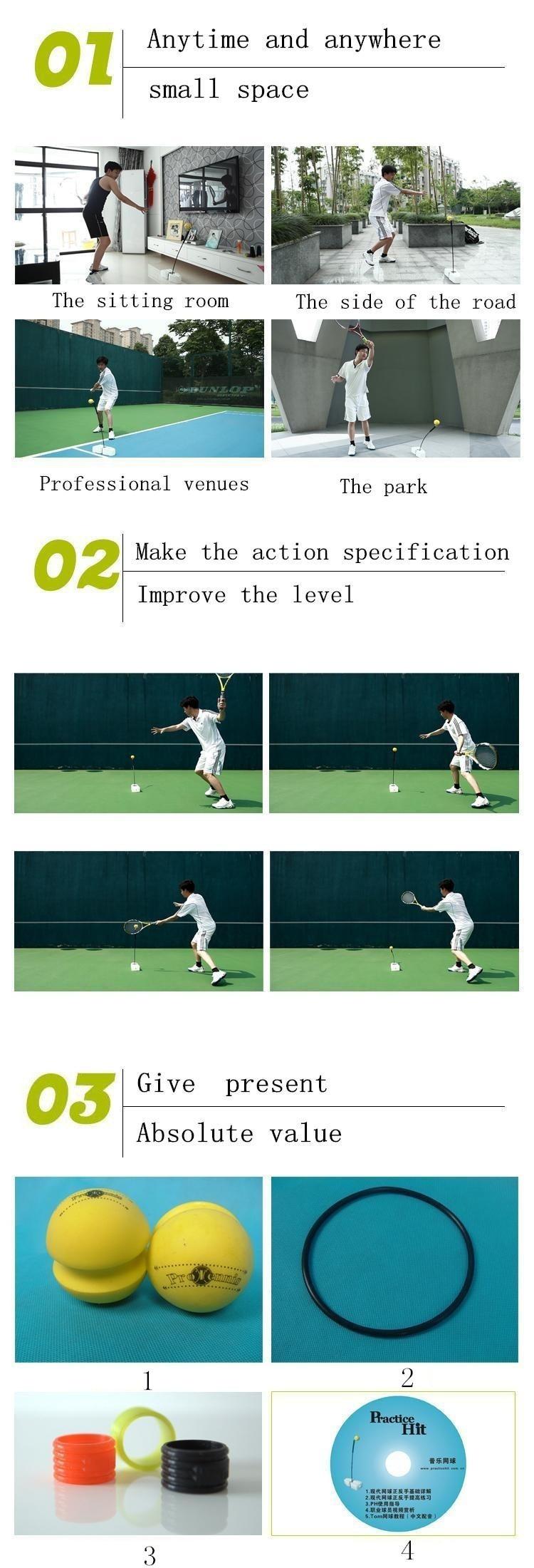 Acessórios para tênis