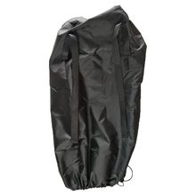 Child Safety Seat Travel Bag Dust Cover Baby Car Portable Foldable Storage Bag