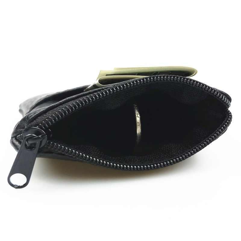 2019 модные короткие мини-бумажники Сумки из искусственной кожи недорогой кошелек для мелочи для женщин и мужчин маленький сменный маленький ключ кредитный держатель для карт бизнес