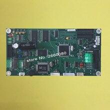 ברקוד SM-100/SM110/SM90/SM5100 לוח סולמות