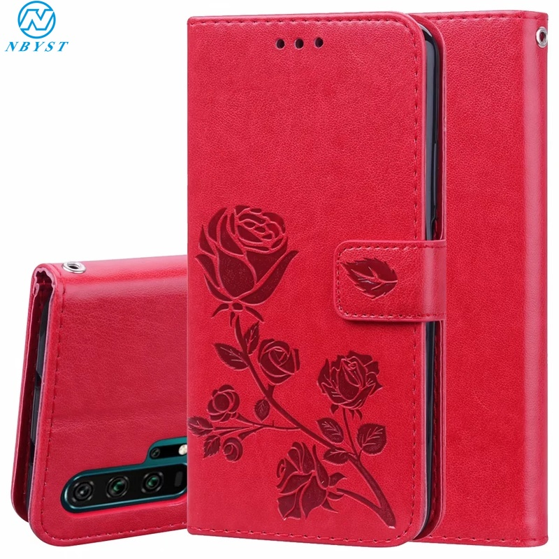 Flip Wallet Phone <font><b>Case</b></font> For Huawei <font><b>Honor</b></font> 9X 8A 8X 8S 8C <font><b>7S</b></font> 7X PU Leather Cover For <font><b>Honor</b></font> 20 7A 7C Pro 10 9 8 Lite <font><b>DUA</b></font>-<font><b>L22</b></font> AUM-L41 image