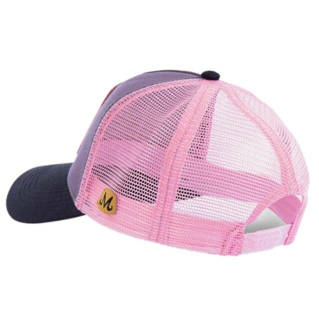 Newest Dragon Ball Hat  3