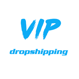 VIP link for Drop shipping(China)
