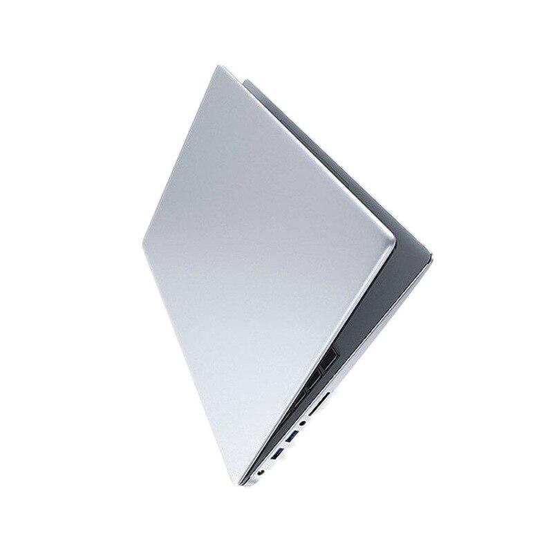 "15.6 ""i7 game laptop 16GB memory 2GB independent graphics card 1TB SSD  windows10 metal ArabicHebrew  Spanish Russian keyboad-1"