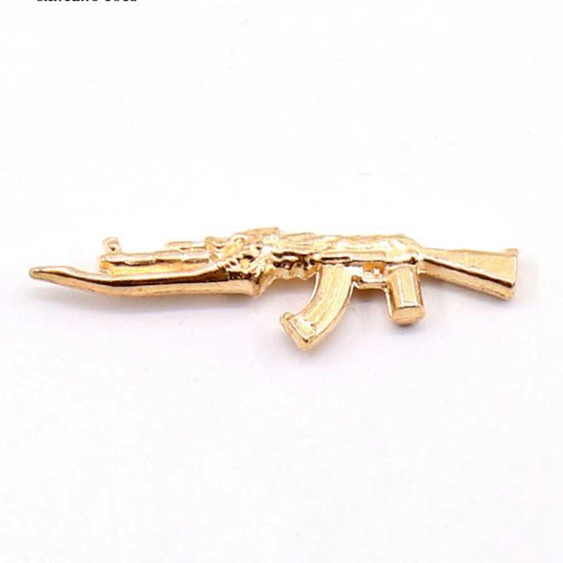 لبنات البناء العسكرية الخالق الفأس الفائز الطوب اللعب قطعة سلاح الملحقات أجزاء نموذج Ww2 مجموعة المبدعين مدينة عدة