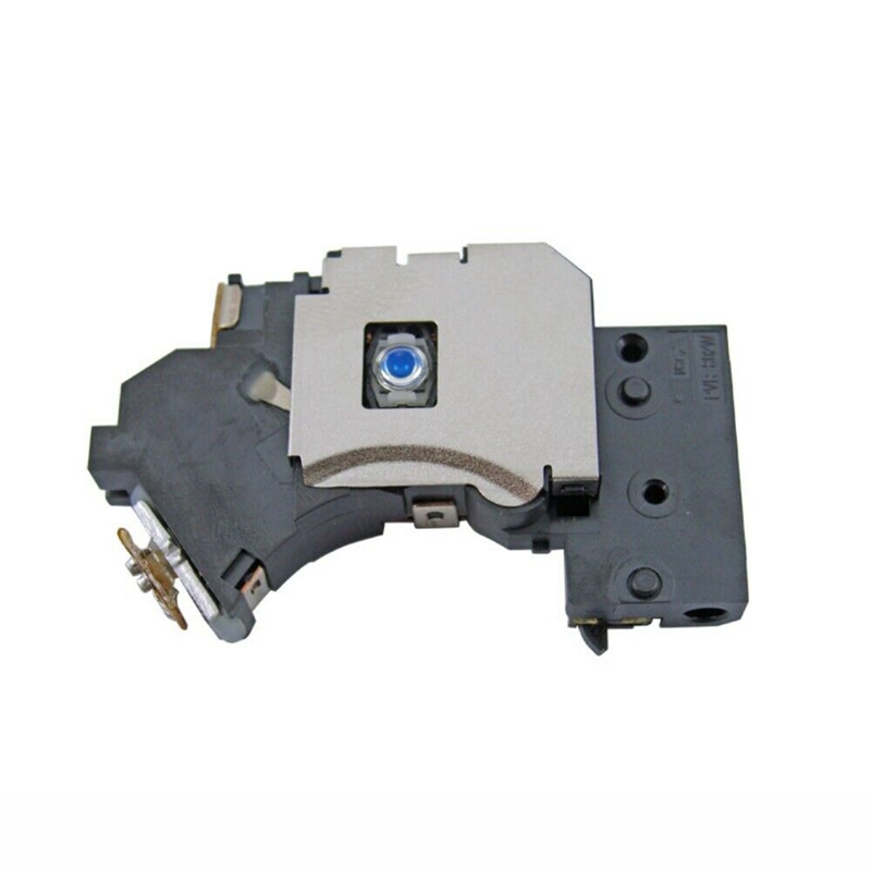 PVR-802W KHS-430 Replacement Lens Reader for <font><b>SONY</b></font> <font><b>PlayStation</b></font> <font><b>2</b></font> <font><b>PS2</b></font> Slim image