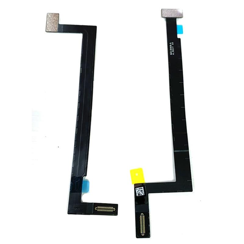 Original LCD Flex For iPad Pro 12.9 2018 3rd A2014 A1895 A1876  LCD Mainboard Connector Cable Flex