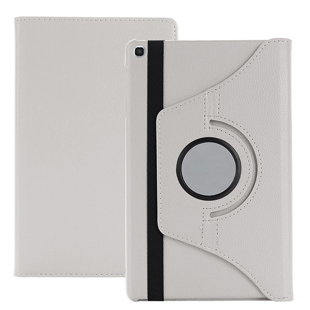1-PC-360-Rotating-Ultra-Slim-Tablet-Case-Leather-Cover-Shell-Flip-Stand-For-For-Samsung.jpg_640x640 (1)