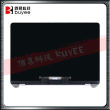Lcd-Screen-Assembly Lcd-Display A1932 Laptop Macbook for Air-Retina A1932/Laptop/Full/..