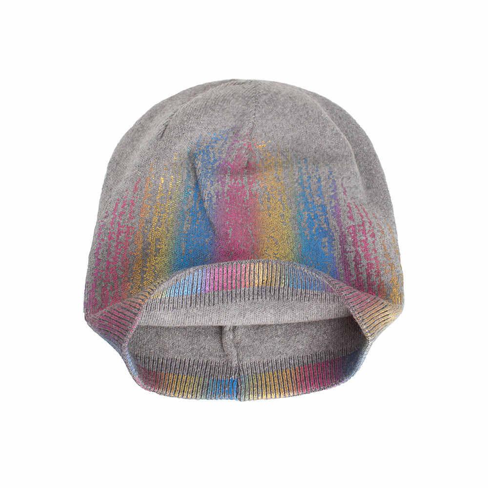 Punansky outono inverno homens mulheres coelho. Gorras gorras gorras gorras gorras gorras gorras gorros gorros bonés de malha de alta qualidade