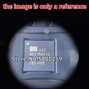 KSZ9031RNXIC Buy Price