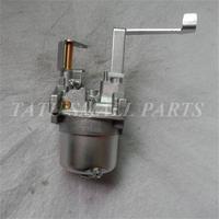 GT400 карбюратор AY для MITSUBISHI GM132 4.0HP MBP20G MBP20H MBG2100 генератор водяного удара карби мойка высокого давления Бесплатная доставка