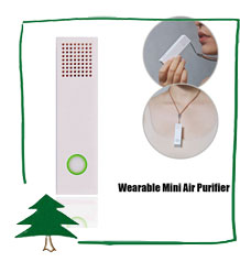 Air-Purifier_09