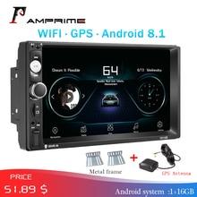 2 Kia Bluetooth FM