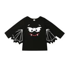 Children Clothing Boy Tattoo T shirt Summer New Cartoon Long Sleeve Tees Printed T-shirts Kids Tops Baby Brand Vestidos