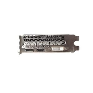 Image 2 - VEINEDA Grafikkarte GTX 1060 3GB 192Bit GDDR5 GPU Video Karte PCI E 3,0 Für nVIDIA Gefore Serie Spiele Stärker als GTX 1050Ti