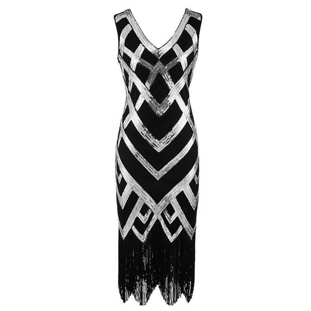 Женское платье, женское, сексуальное, модное, вечернее, облегающее, винтажное, повседневное, коктейльное платье