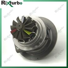 Balanced CHRA turbolader 49189-07002 28210-48000 cartridge turbo core assy For Hyundai Mighty(WT1)-e 2.5/3.5t F150 2821048000
