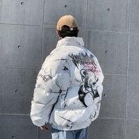 Куртка #5