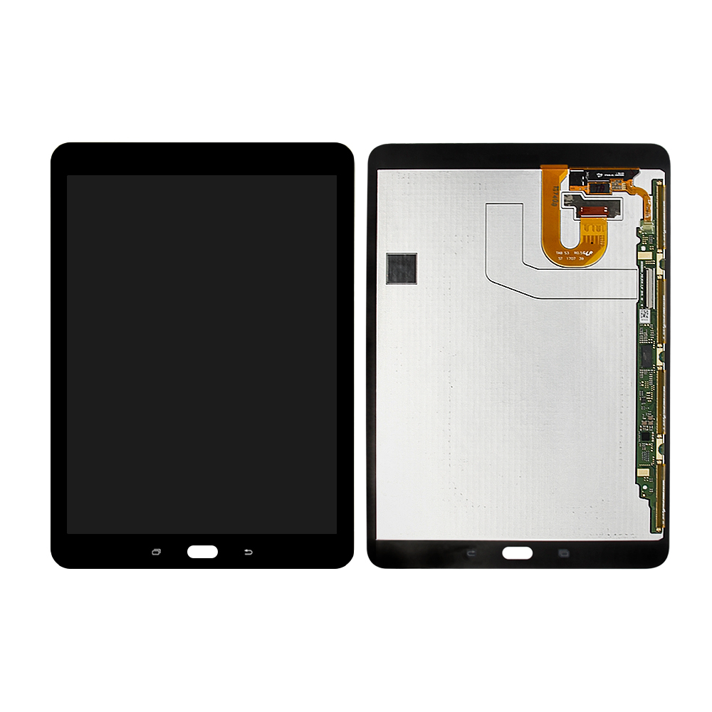 ESC Display 9.7 for Samsung Galaxy Tab S3 T820 LCD Display+Touch ...