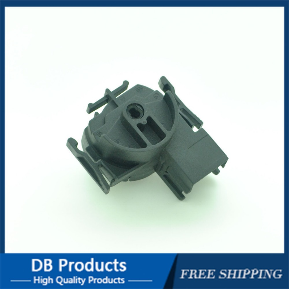 Ignition Starter Switch for Vauxhall Meriva A 2003-2010