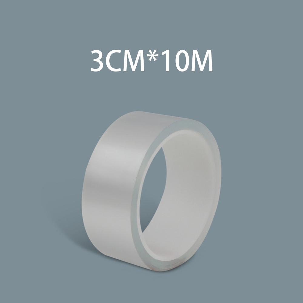 H11afaad8c64147508318c5b7a5914258N - Nano Tape