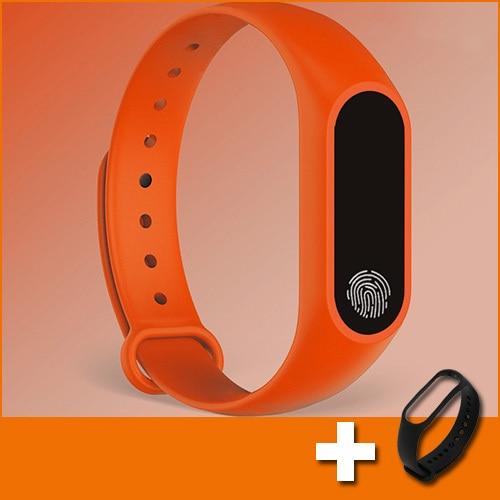 orange add strap1