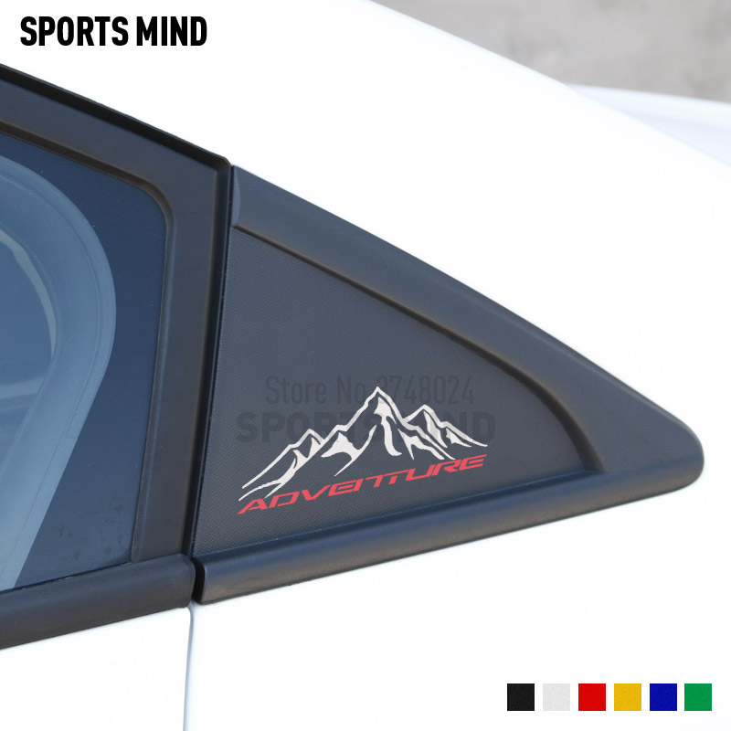 Sticker dacia ref 57 logan sandero stepway duster sticker sport racing