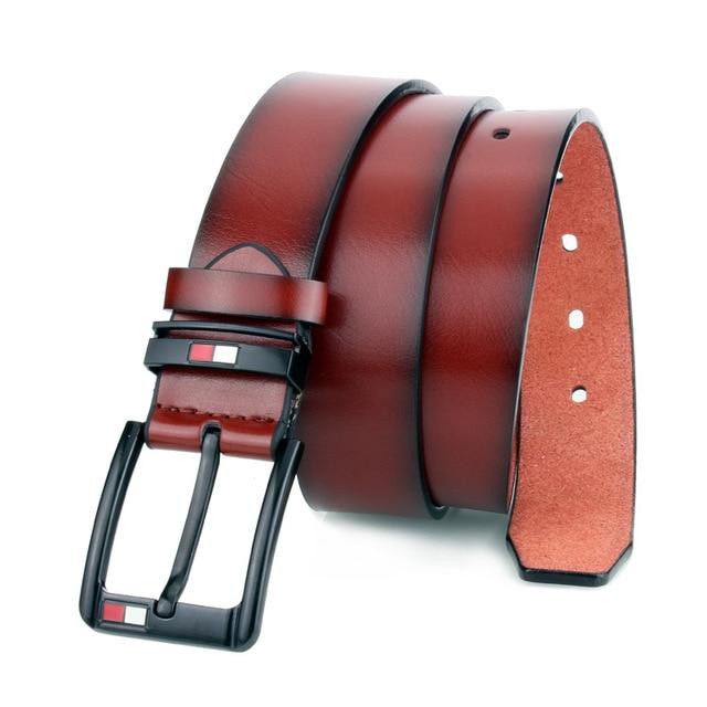 Designer Style Belt 8