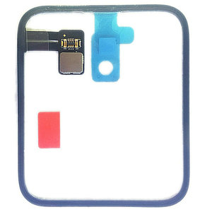 Image 3 - For Watch Series1/2/3/4/5 38mm 42mm 40mm 44mm Touch Screen Force Sensor Flex Cable Ribbon OEM