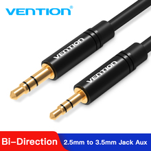 cable Vention Speaker 3.5mm