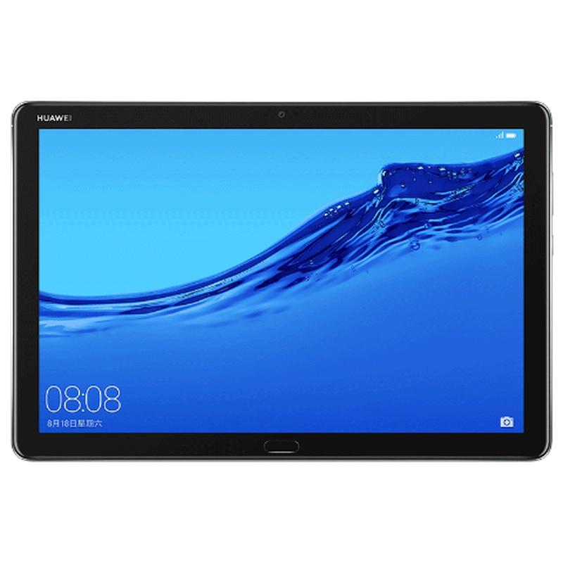 Huawei MediaPad M5 Lite 4G Ram 64G Rom Tablet Octa Core Wifi / LTE Verison Intelligent Voice Tablet 10 Inch