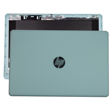 New For HP Pavilion 17-AK 17-BR 17-BS Series Laptop LCD Back Cover 933296-001 screen back cover Top case Light green