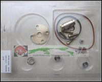 Kit de reparação turbo reconstruir gt1749v 708639 708639-5010 s 708639-0007 para renault espace laguna megane primera v40 f9q d4192t3 1.9l