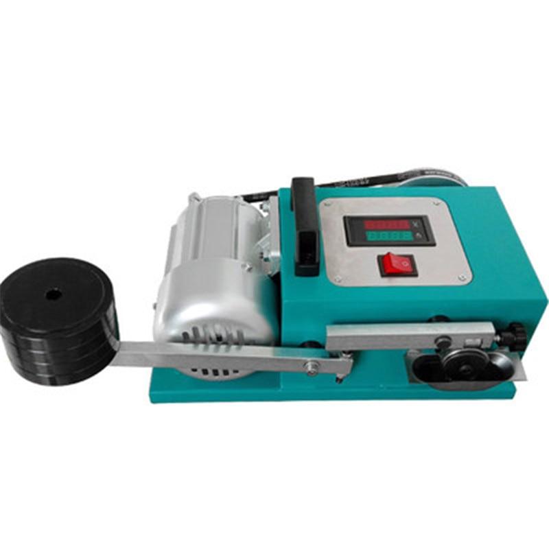 Lubricating Oil Abrasion Tester Grease Anti Wear Tester Testing Machine 230w