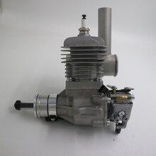 Motor de gasolina/gasolina RCGF 26cc para Avión RC