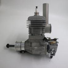 RCGF 26cc Petrol/Gasoline Engine for RC Airplane