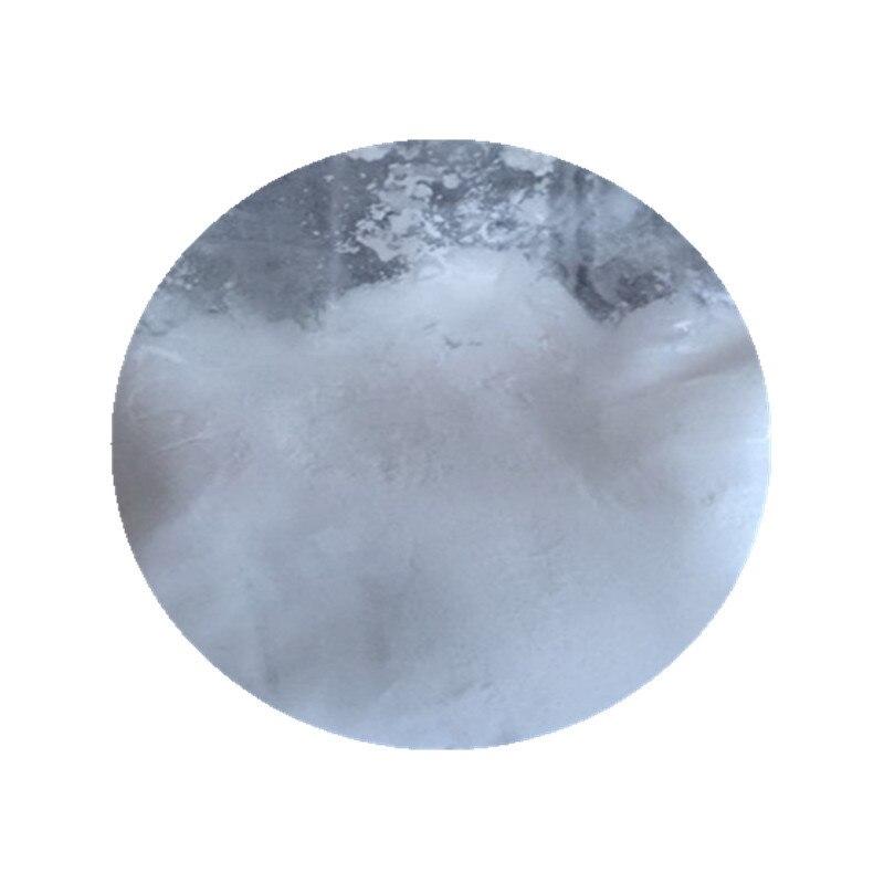 Alumina Activator Powder Aluminium Oxide For R&D Ultrafine Nano Ceramic Powders About 5000 Mesh  For All Use